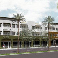 Project Launch: Cabrillo Mixed-Use Housing