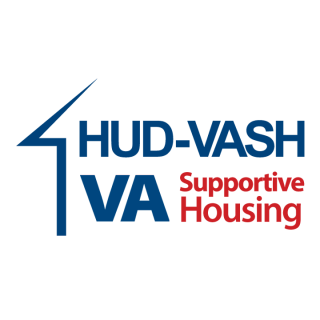 Innovative strategy for delivery of housing for homeless veterans.